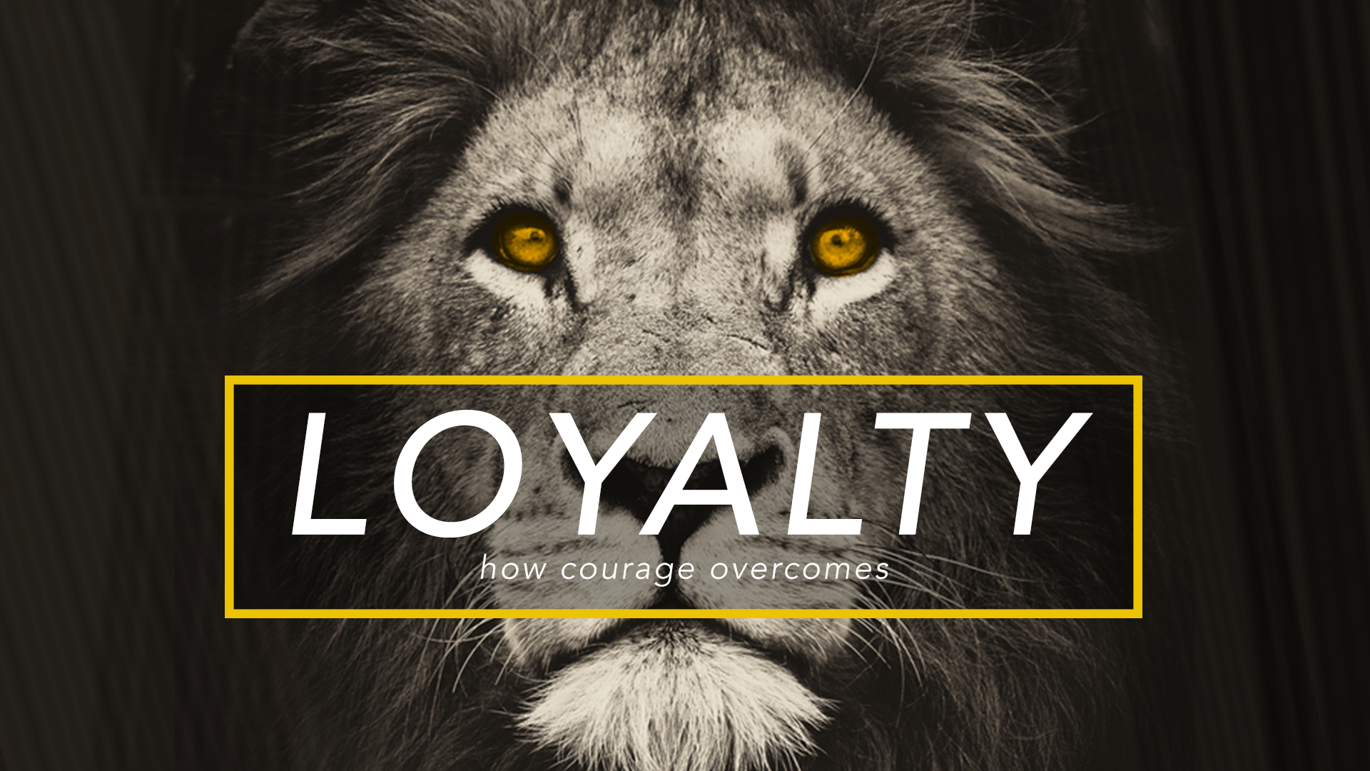 loyalty and friendship journeys end Loyalty, in general use, is a devotion and faithfulness to a nation, cause, philosophy, country, group, or person philosophers disagree on what can be an object of loyalty, as some argue that loyalty is strictly interpersonal and only another human being can be the object of loyalty the definition of loyalty in law and political science is the fidelity of an individual to a nation, either.