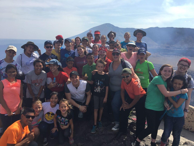 Christ-Journey-Church-mission team volcano e1491800613497