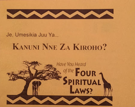 Christ-Journey-Church-Swahili 4 Laws booklet e1495564810752