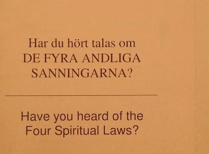 Christ-Journey-Church-Swedish 4 Laws booklet e1495564052266