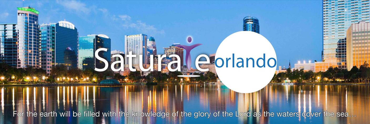 Christ-Journey-Church-Saturate Orlando e1527863403267